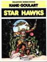 Star Hawks (Collection Science-fiction)
