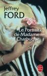 Le Portrait de Madame Charbuque par Ford