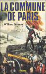 La Commune de Paris par Serman