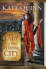 Lady of the Eternal City par Quinn