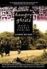 Hungry Ghosts, Mao's secret famine par Becker