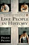 Like People in History par Picano