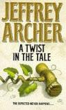A twist in the tale par Archer