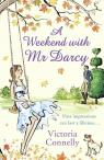 A weekend with Mr Darcy par Connelly