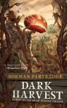 Dark Harvest par Partridge