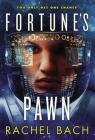 Paradox, tome 1 : Fortune's Pawn par Aaron