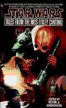 Star Wars : Tales from the Mos Eisley cantina par Anderson