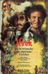 Hook ou La Revanche du capitaine Crochet par Gravel
