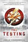 The Testing par Charbonneau