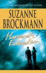Harvard's Education par Brockmann