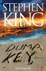 Duma Key par Stephen