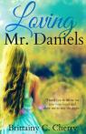 Loving Mr. Daniels par C. Cherry
