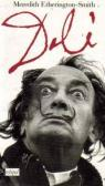 Dali : Une vie par Etherington-Smith