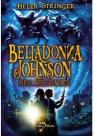 Belladonna Johnson par Stringer