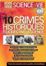Science & vie - HS, n°263 par Science & Vie