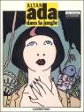 Ada dans la jungle par Altan