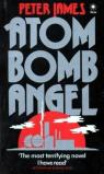 Atom Bomb Angel par James