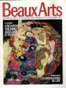 Beaux Arts Magazine, n°33 : Photographie par Beaux Arts Magazine