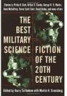 Best Military Science Fiction of the 20th Century par Turtledove