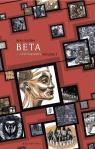 Beta... civilisations, tome 1 par Harder