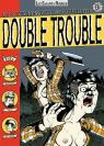 Double trouble par Tanxxx