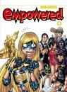 Empowered, Tome 4 : par Warren