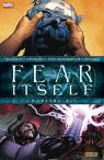 Fear Itself n°4