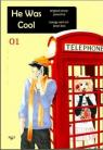 He was cool, Tome 1 par GUI