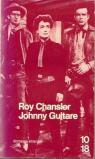 Johnny Guitare par Chanslor