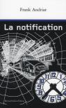 La notification par Andriat