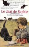 Le chat de Sophie par King-Smith