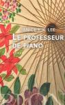 Le professeur de piano par Lee