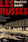 Les Russes par Smith