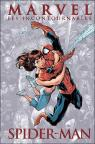 Marvel Les Incontournables N° 1 : Spider-Man par Marvel