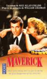 Maverick par Collins