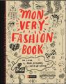 Mon very fashion book par Chakrabarti