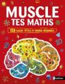 Muscle tes maths par Nathan