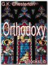 Orthodoxie par Chesterton