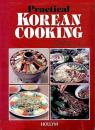 Practical Korean Cooking par Chin-hwa