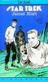 STAR TREK Le duel 073193 par Blish