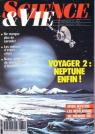 Science & vie, n°864 par Science & Vie