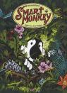 Smart Monkey par Winshluss