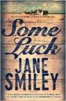 Some Luck par Smiley