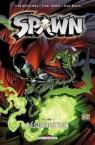 Spawn, Tome 1 : Résurrection par McFarlane