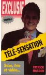 Télé-sensation par Masson