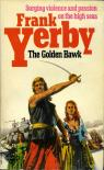 The Golden Hawk par Yerby