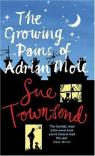 The Growing Pains of Adrian Mole par Townsend