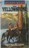 The Yellowstone par Blevins