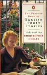 The penguin book of english short stories par Dolley