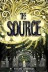 The source par Horn